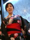 Yuka_aizu01