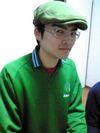 Fujisawa_2